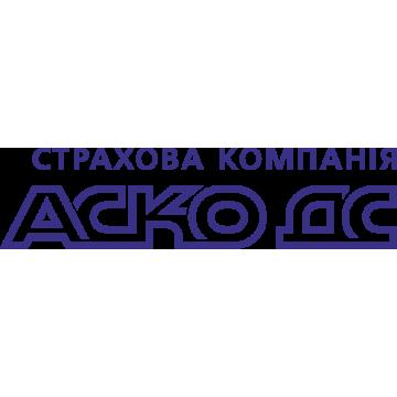 АСКО-Донбас Північний
