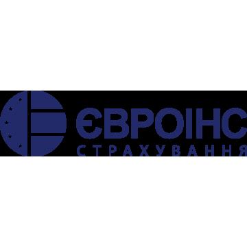 Евроинс Украина