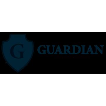 Гардіан