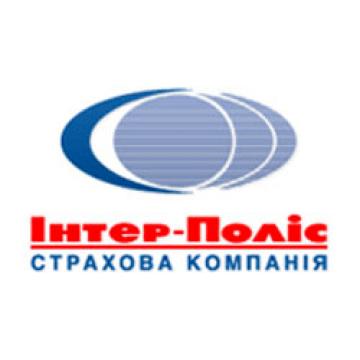 Інтер-Поліс