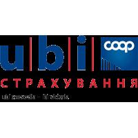 UBI-COOP